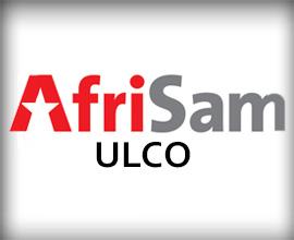 AfriSam (Ulco)