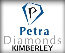 Petra Diamonds (Kimberley)